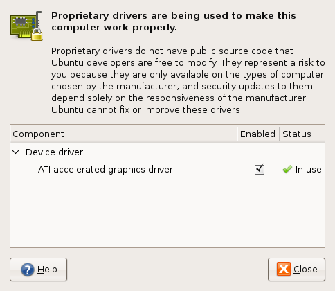 hardwaredrivers.png